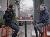 As an iconic Canadian brand with a love for community, Zulu's first work for Tim Hortons brought together neighbours across the country who had never met. The Zulubot production team documented these first meetings over a cup of Tims coffee. The content was part of a brand-building campaign that included Instagram Stories, Facebook and Twitter posts.
