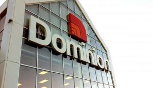 Dominion_NL_StJohns_Memorial