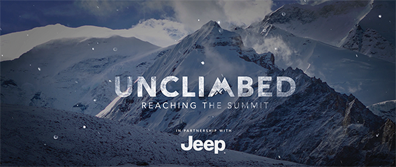 Jeep Unclimbed Case Image - Sept 2017