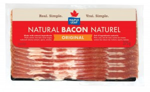 Maple Leaf Foods Inc--Maple Leaf introduces sweeping changes to