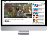 """Carat's media strategy for Barbie's """"You Can Be Anything"""" campaign featured YouTube ads that showcased """"Dads Who Play Barbie,"""" focused on inspiring and nurturing the limitless potential in every girl."""