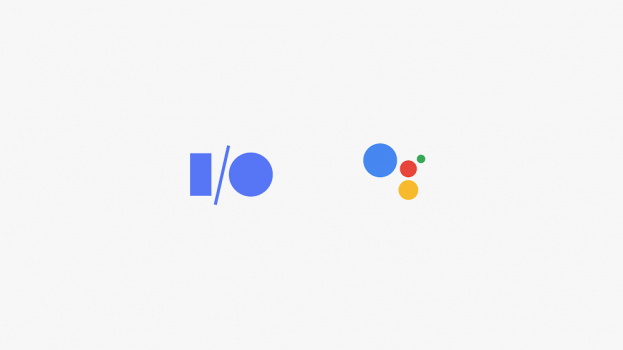google i o announcements to pay attention to strategy