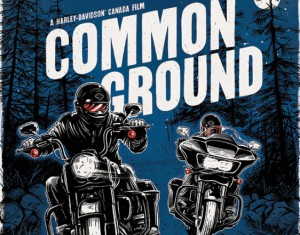 commongroundcropped