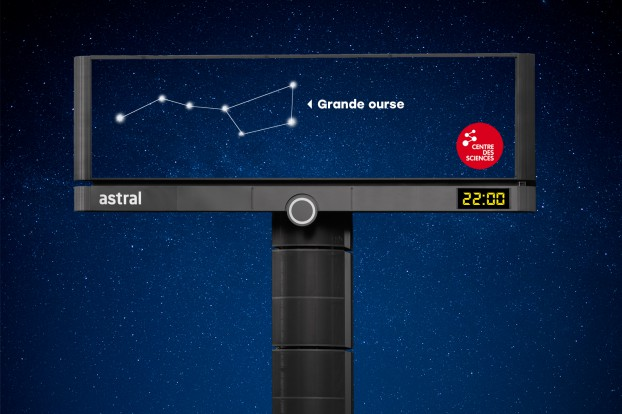 csm_constellation_1