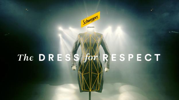 dressrespect