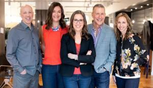 Felicity Content Studios Team