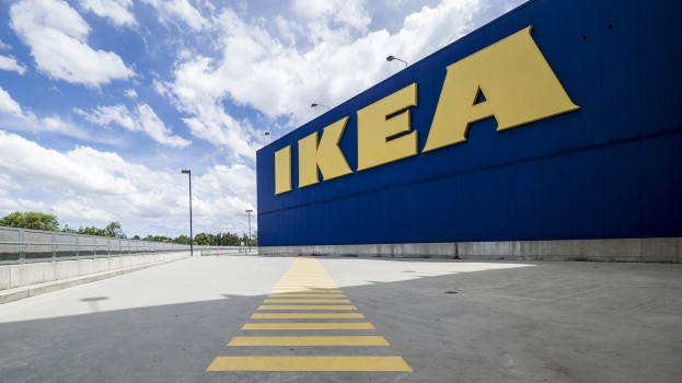 IKEA Canada launches TaskRabbit in-home assembly » strategy