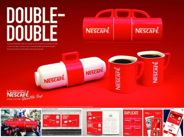 nescafe2