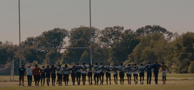 rugby-boys-medium