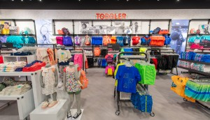Sport Chek Kids Toddler assortment