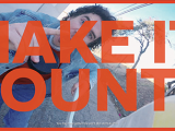 """The """"Make it What You Want"""" campaign for Subway launched with a 60-second anthem spot comprised of a series of fast-paced vignettes positioning the chain as all things to all people – especially those young in body and mind."""