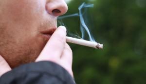 Tobacco1