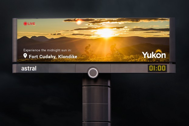 yukon-midnightsun-fort-cudahy-new