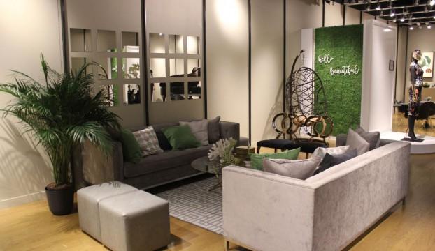 CF-lounge