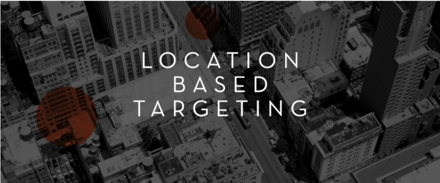 HEADER_location-based-targeting