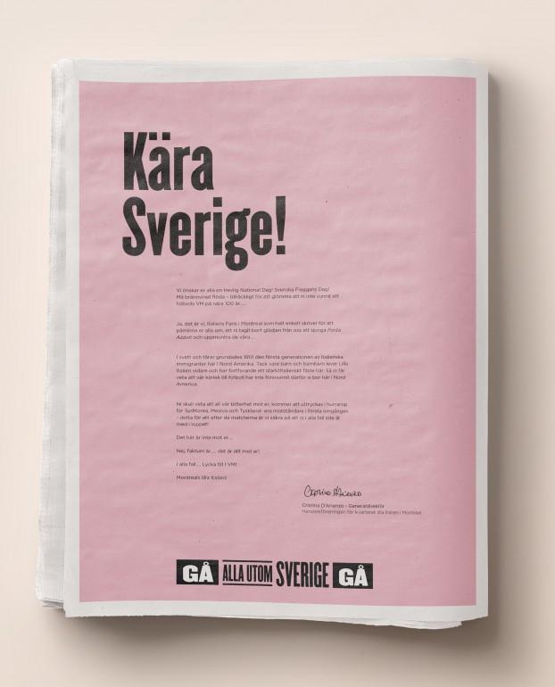 KaraSverige_FULL