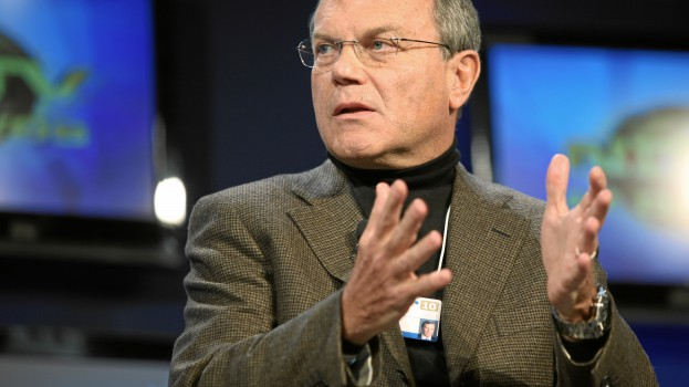 Will India Meet Global Expectations?: Sorrell