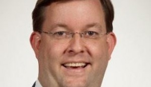 Peter Blackwell