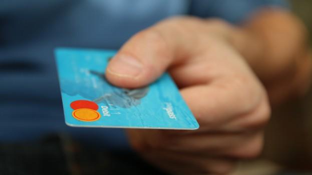 bank-banking-blue-50987