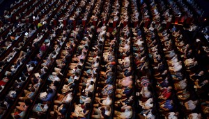 Cannes2018_Crowd