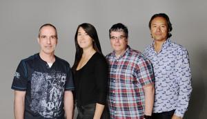Co-founders no logoSM