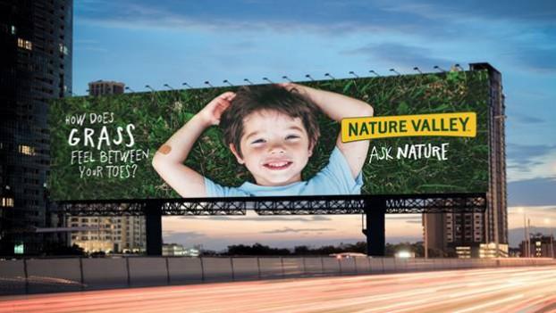 naturevalley1