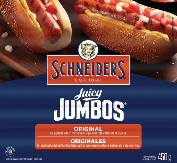 Schneiders-Iconic Schneiders brand deepens its commitment to aut