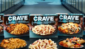 Crave-featured