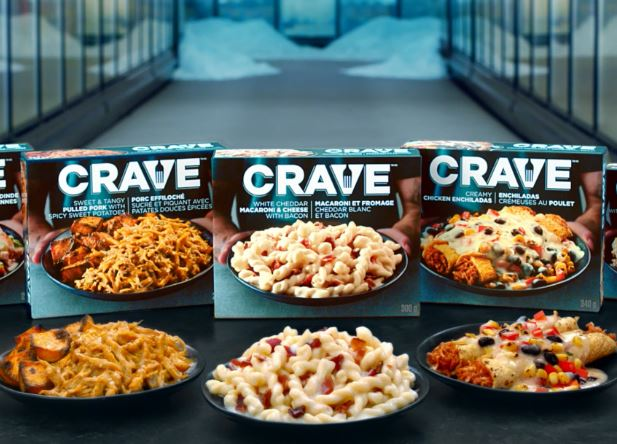 Crave-featured