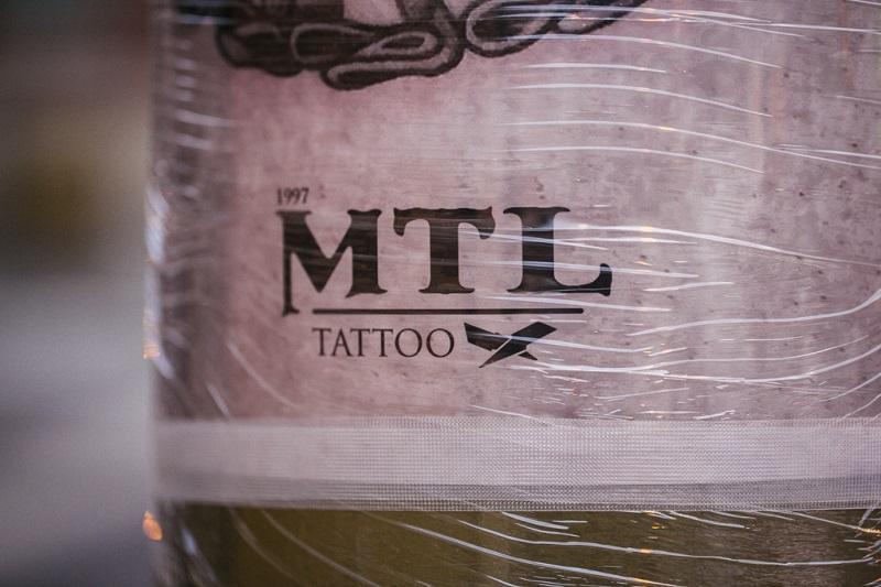 MTL-Tattoo3