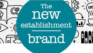 New-Establishment-Brand