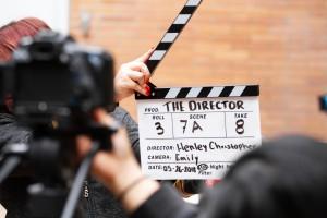 action-clapper-film-director-1117132