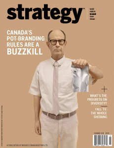 Magazine Issues » strategy