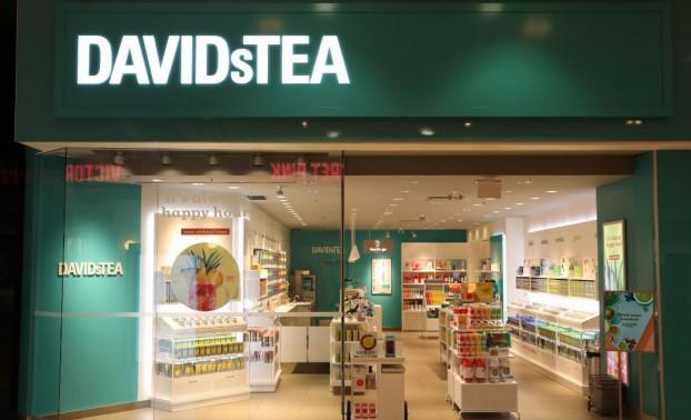 DavidsTea1