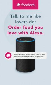 foodora_Alexa_V01_AA