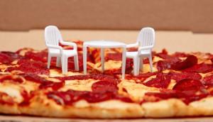 G_Boston-Pizza-July90144_RGB_v4