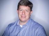 Gord Sandford, Partner, National Leader of Deloitte Digital