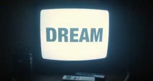 Koho-Dream