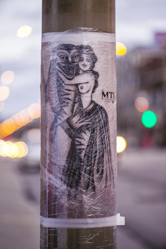 Montreal-Tattoo2