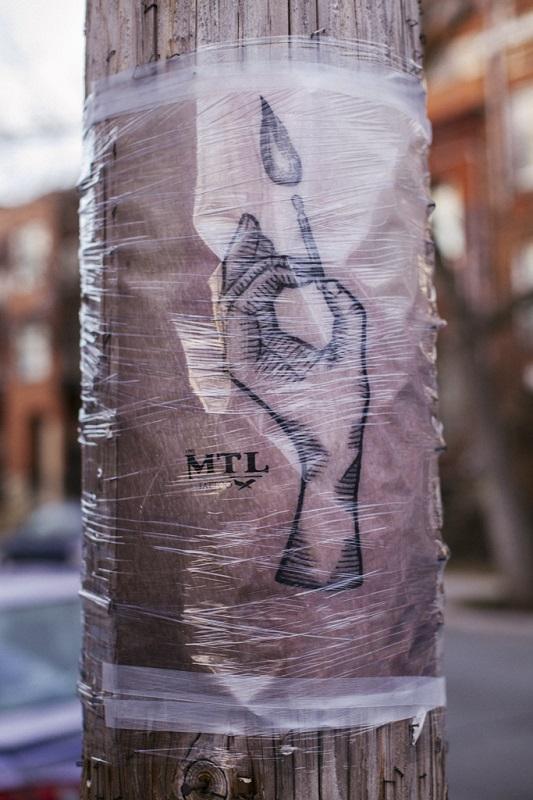 Montreal-Tattoo3