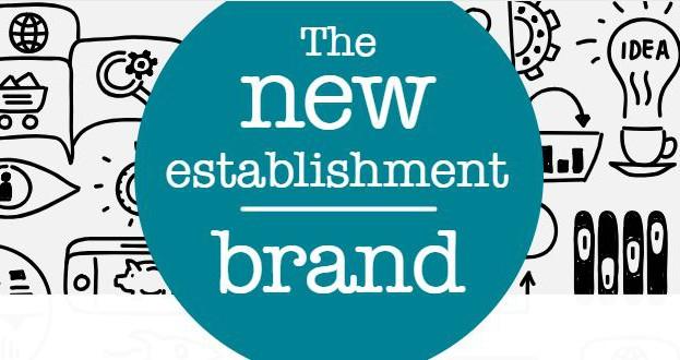 New-Establishment-Brand