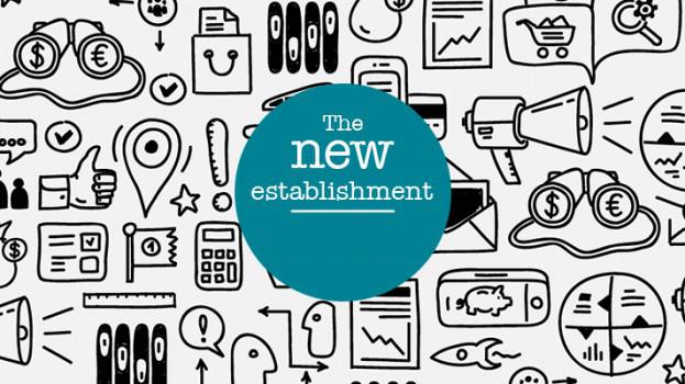 newestablishment_1600x400-2-623x350_fixed