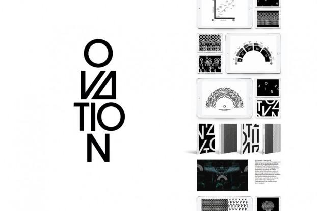 Ovation1