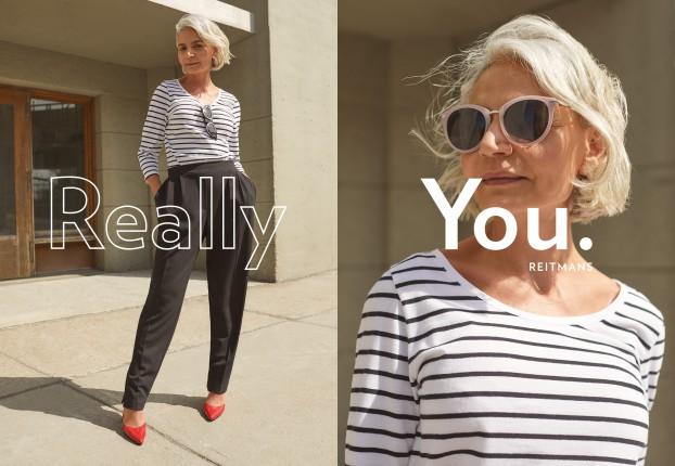 reallyyou1