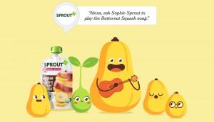 sproutsquash