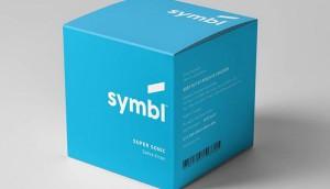 symbolimg1