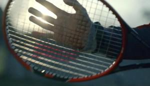 tenniscanada