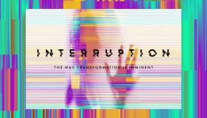 00-fmac-interruption-EN