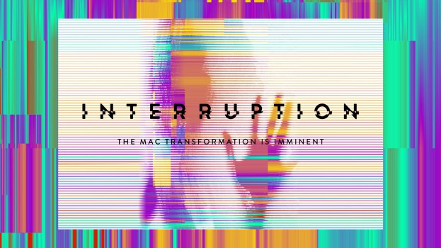 00-fmac-interruption-EN