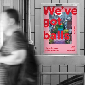 6_lg2_TourismeMontreal_StationPosters